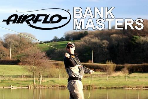 Bank Masters image