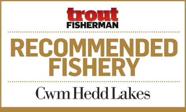 Cwm Hedd Lakes TF.jpg